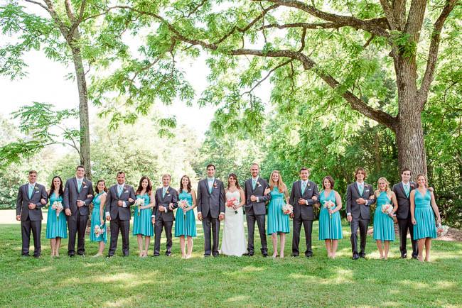 southern-teal-coral-belmont-estate-reidsville-wedding-9584.jpg