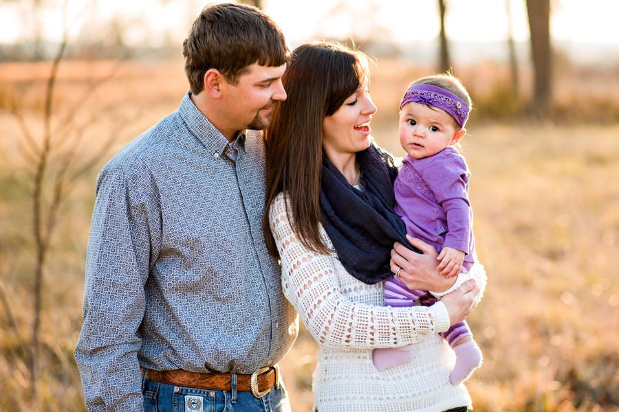 greensboro-north carolina-family-portraits-07.jpg