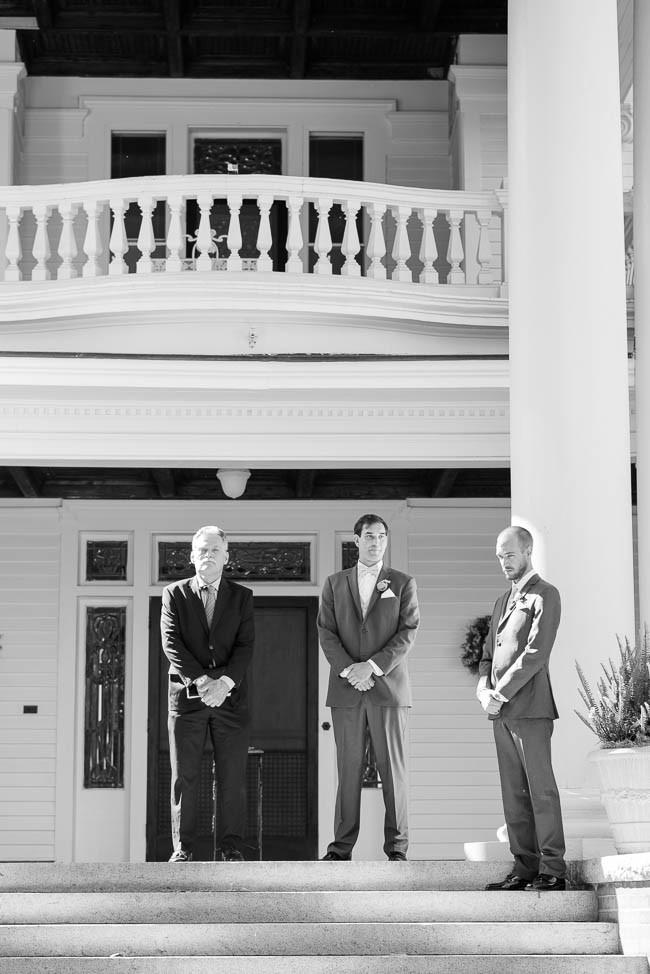southern-teal-coral-belmont-estate-reidsville-wedding-9940.jpg