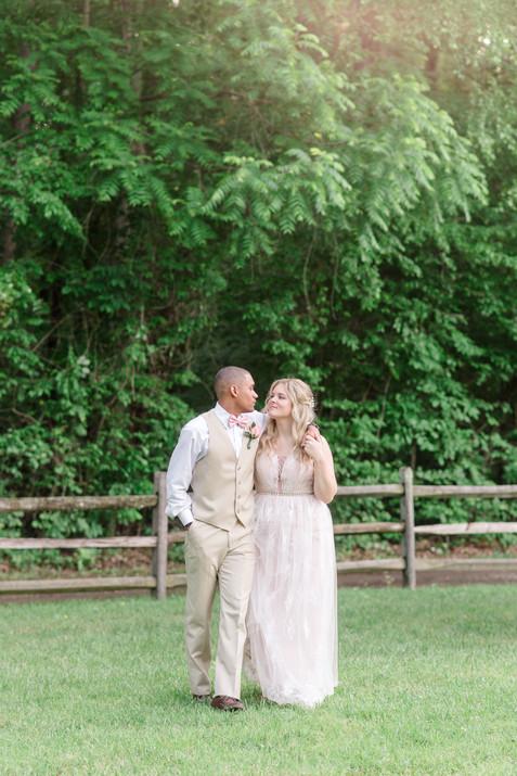 timberlake-earth-sanctuary-wedding-NC-41