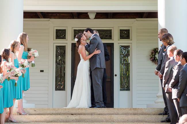 southern-teal-coral-belmont-estate-reisdville-wedding-0261.jpg