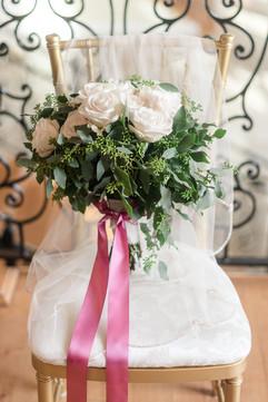 revolution-mill-event-wedding-8.jpg