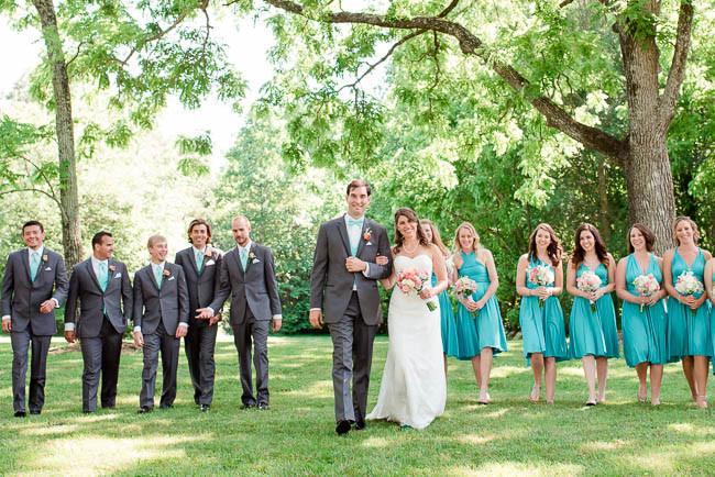 southern-teal-coral-belmont-estate-reidsville-wedding-9667.jpg