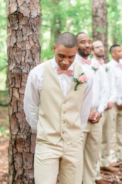 timberlake-earth-sanctuary-wedding-NC-27