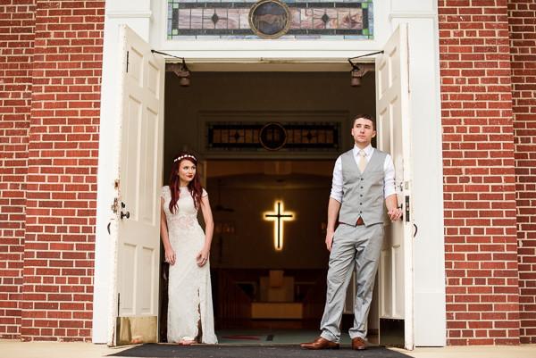 greensboro-vintage-wedding-rainy-DSC_7478.JPG