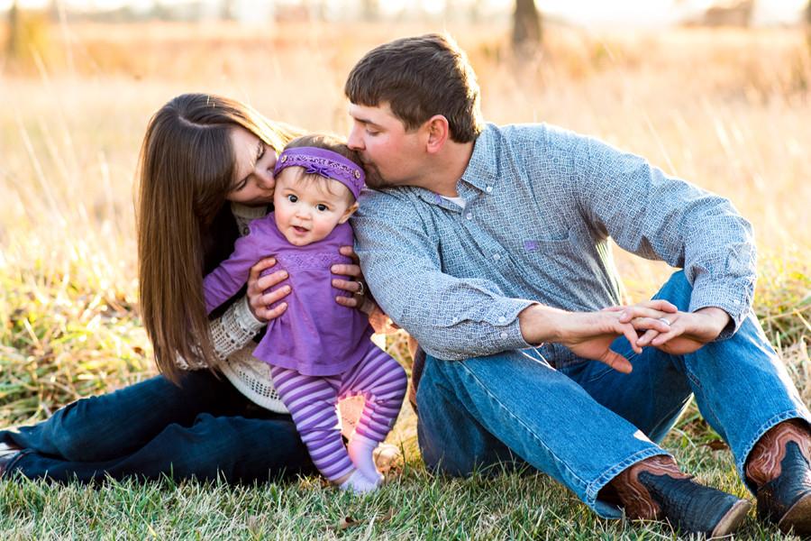 greensboro-north carolina-family-portraits-02.jpg