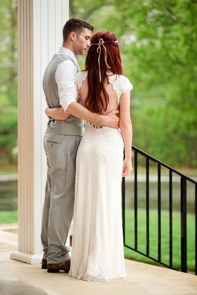greensboro-vintage-wedding-rainy-DSC_7556.JPG