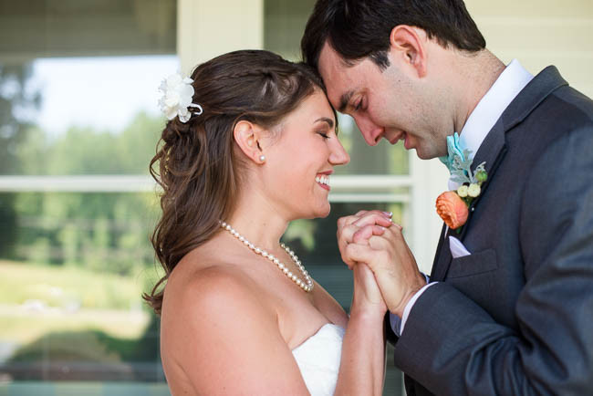 southern-teal-coral-belmont-estate-reidsville-wedding-9322.jpg