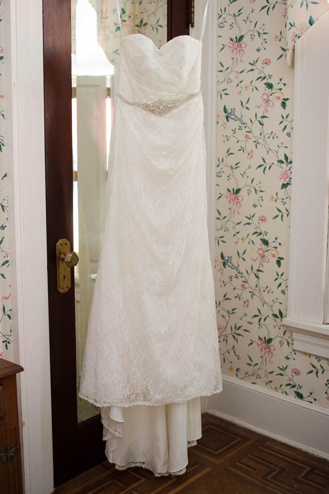 southern-teal-coral-belmont-estate-reidsville-wedding-9162.jpg