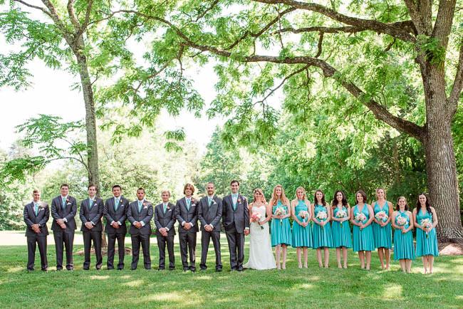 southern-teal-coral-belmont-estate-reidsville-wedding-9582.jpg
