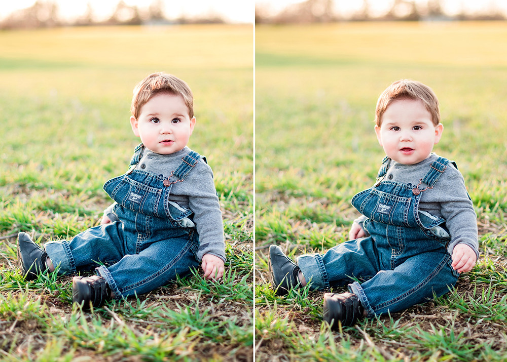 twin-boys-one-year-old-portraits-greensboro-11.jpg