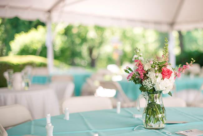 southern-teal-coral-belmont-estate-reisdville-wedding-9912.jpg