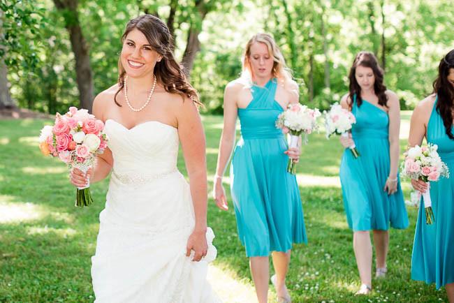 southern-teal-coral-belmont-estate-reidsville-wedding-9793.jpg
