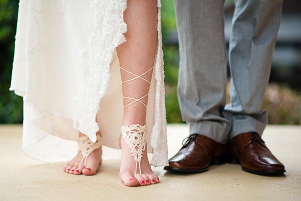 greensboro-vintage-wedding-rainy-DSC_7489.JPG