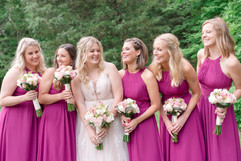 timberlake-earth-sanctuary-wedding-NC-34