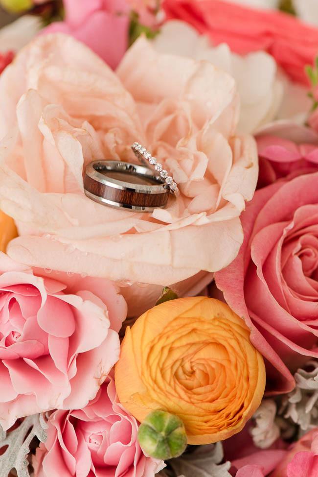 southern-teal-coral-belmont-estate-reidsville-wedding-9208.jpg
