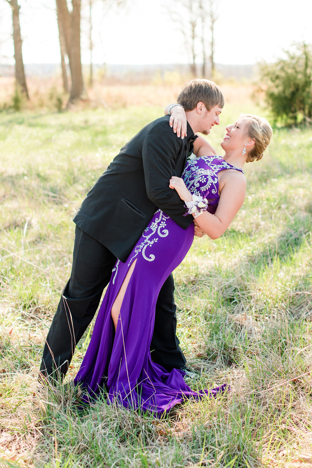 greensboro-nc-prom-session-2015-003.jpg