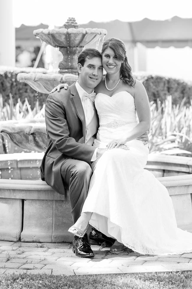 southern-teal-coral-belmont-estate-reidsville-wedding-9522.jpg