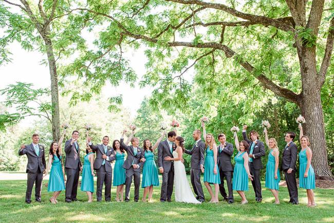 southern-teal-coral-belmont-estate-reidsville-wedding-9603.jpg