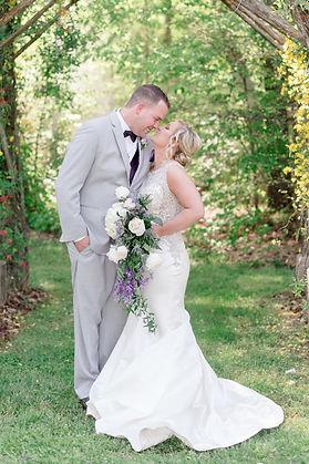 walnut-lane-inn-wedding-pleasant-garden-