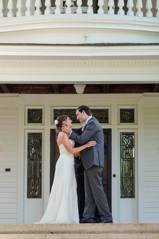 southern-teal-coral-belmont-estate-reisdville-wedding-0260.jpg