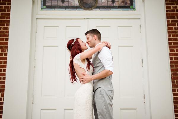 greensboro-vintage-wedding-rainy-DSC_7379.JPG