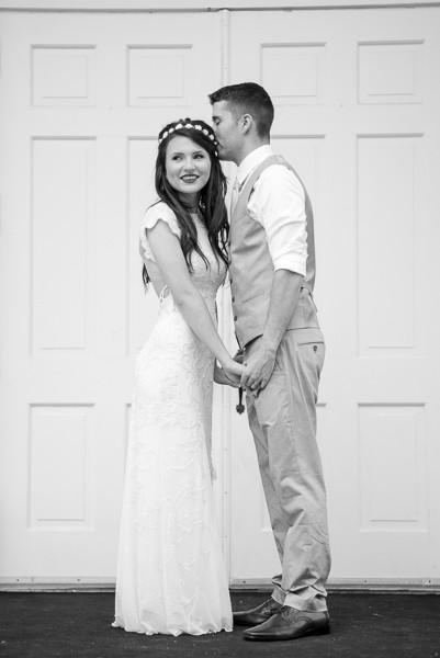 greensboro-vintage-wedding-rainy-DSC_7372.JPG