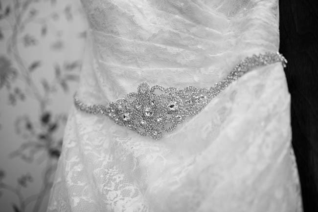 southern-teal-coral-belmont-estate-reidsville-wedding-9165.jpg