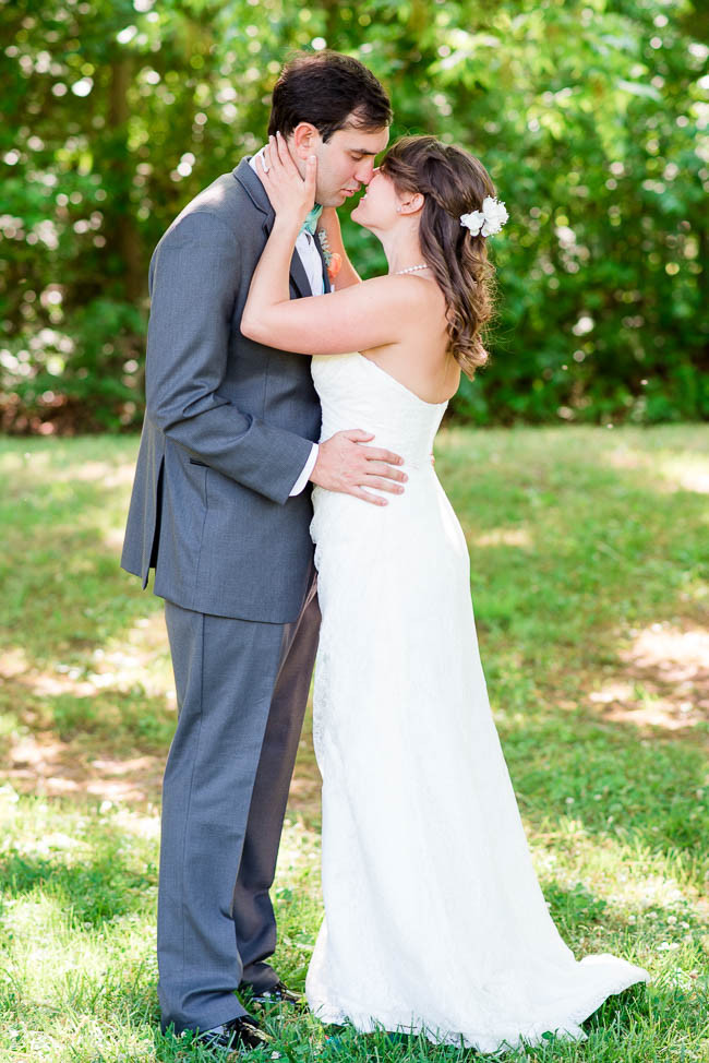 southern-teal-coral-belmont-estate-reidsville-wedding-9492.jpg