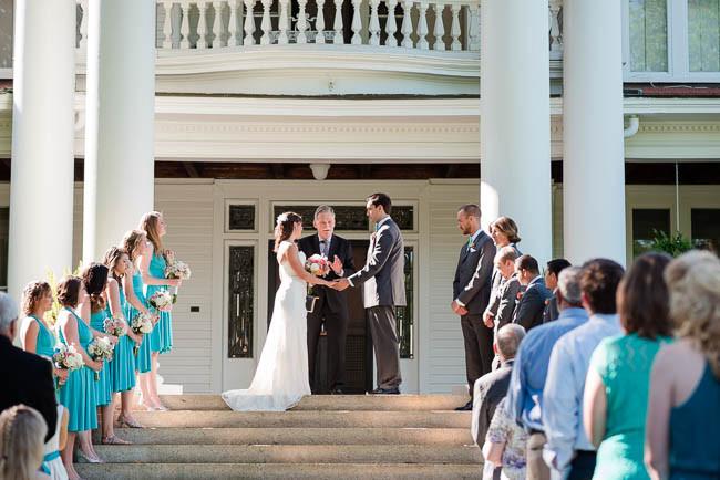 southern-teal-coral-belmont-estate-reisdville-wedding-0048.jpg