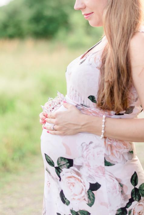 north-carolina-maternity-session-photogr