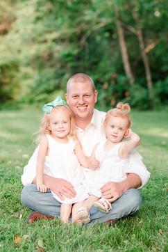 family-portrait-session-greensboro-nc-22