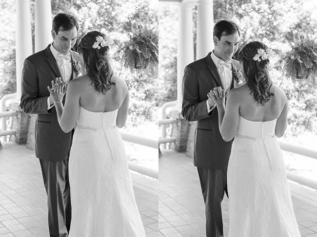 southern-teal-coral-belmont-estate-reisdville-wedding-9325.jpg