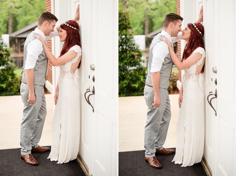 greensboro-vintage-wedding-rainy-004.png