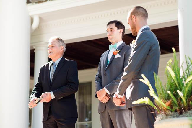 southern-teal-coral-belmont-estate-reidsville-wedding-9936.jpg