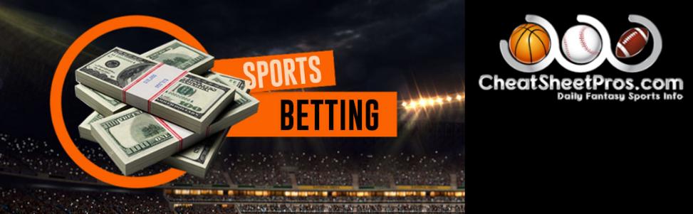 SportsBetting_BG.png