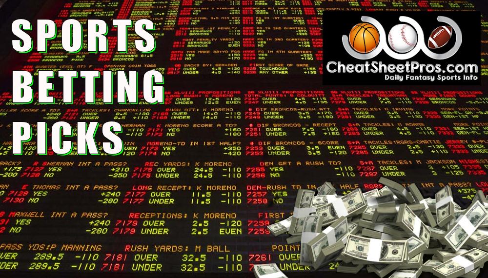 int picks betting