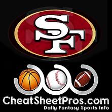 DK_49ers_PNG.png