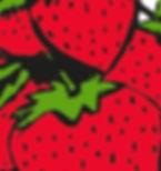 smultronstalle logo.jpg