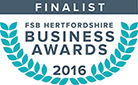 Herts-2016-FSB-New-Colour-Logo-Finalist-