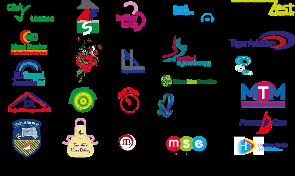 logos_branding.png