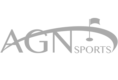 logo_agnsports.png