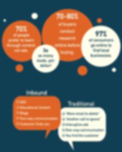 Workshop Infograph.png