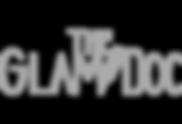 logo_glamdoc.png