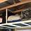 Thumbnail: 4' x 8' Overhead Rack