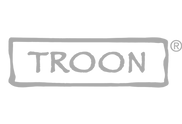 logo_troon.png