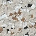 epoxy paint gilbert arizona