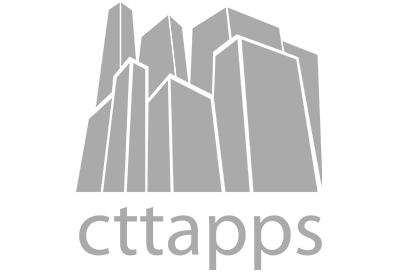 logo_cttapps.png
