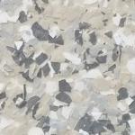 polish cement arizona
