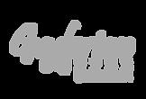 logo_gaderian_coffee.png